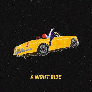 อัลบัม A Night Ride ศิลปิน The Kopycat