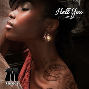 Album MADE, Vol. 28: Hell Yea from The Midi Mafia
