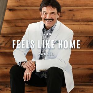 Album Feels Like Home from Ivan Parker