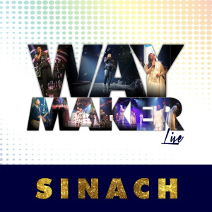 Listen to Strong Faith (Live) [feat. Martin Pk] song with lyrics from Sinach