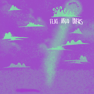 Album SUNRISE (feat. Arlo Parks) from Arlo Parks