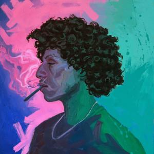 Marijuana 2019 Riles