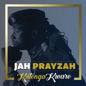 Album Kutonga Kwaro from Jah Prayzah