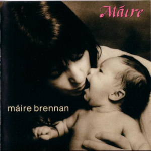 收聽Maire Brennan的Beating Heart歌詞歌曲