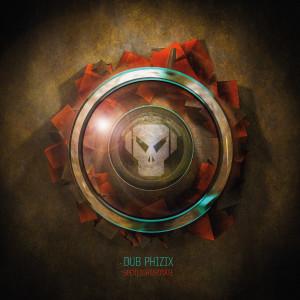 Album Spot Light / Rotate from Dub Phizix