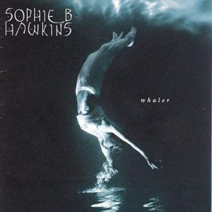 Listen to Right Beside You song with lyrics from Sophie B. Hawkins