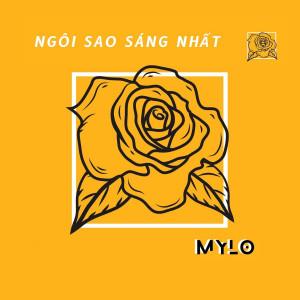 Album Ngôi sao sáng nhất from Mylo