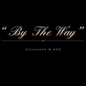 Album By The Way from Chaundon