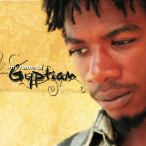 Listen to Beautiful Lady song with lyrics from Gyptian