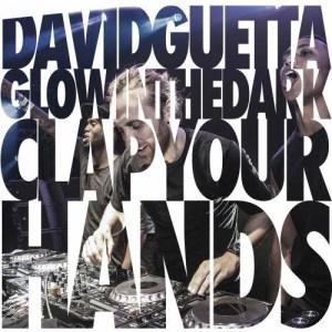 David Guetta的專輯Clap Your Hands