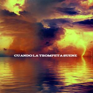 Album Cuando la trompeta suene from Jessica