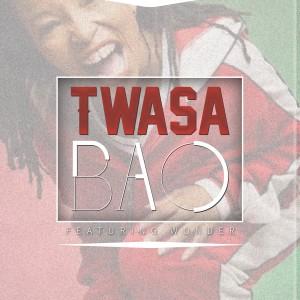 Album Boa from Twasa