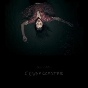 Album Fevercoaster from Danilla