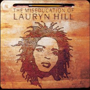 Dengarkan Can't Take My Eyes Off of You ((I Love You Baby)) lagu dari Lauryn Hill dengan lirik