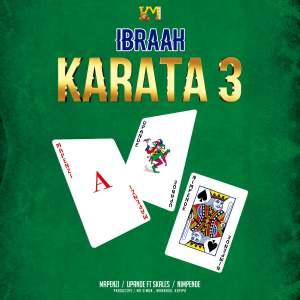 Album Karata 3 from Ibraah