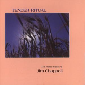 Tender Ritual