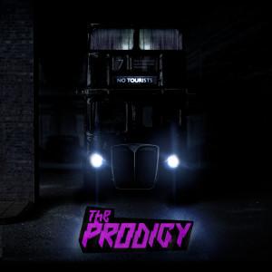 The Prodigy的專輯No Tourists