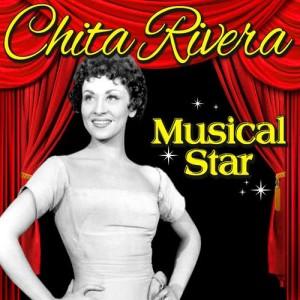 Album Musical Star from Chita Rivera