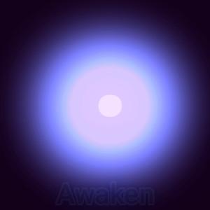 Album Awaken from Firefly