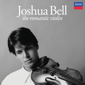 Listen to Barber: Concerto for Violin & Orchestra, Op.14 - 2. Andante song with lyrics from Joshua Bell