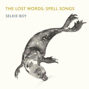 Julie Fowlis的專輯Selkie-boy