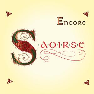 Album Encore from Saoirse