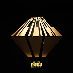 Listen to Rembrandt...Run It Back song with lyrics from Dreamville