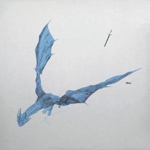 Post Malone的專輯Wow. (Instrumental)