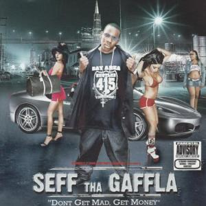 Listen to Swagga (Feat. D-Moe & Telly Mac) song with lyrics from Seff Tha Gaffla