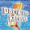 (2.32 MB) Party Tyme Karaoke - Pieces Of Dreams (Made Popular By Shirley Bassey) [Karaoke Version] ([Karaoke Version]) Download Mp3 Gratis