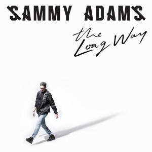 Album The Long Way from Sammy Adams