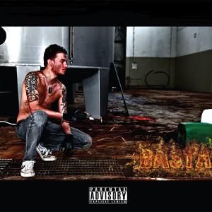 Album Basta (Explicit) from DOROTHY