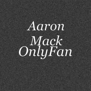 Aaron Mack的專輯OnlyFan (Explicit)