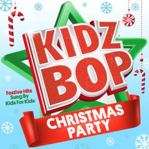 收聽Kidz Bop Kids的Do You Want To Build A Snowman?歌詞歌曲