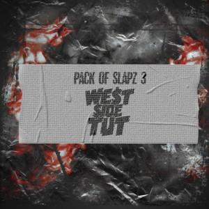 Album Pack of Slapz 3 (Explicit) from Westside Tut