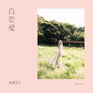 MACO的專輯Sairenai