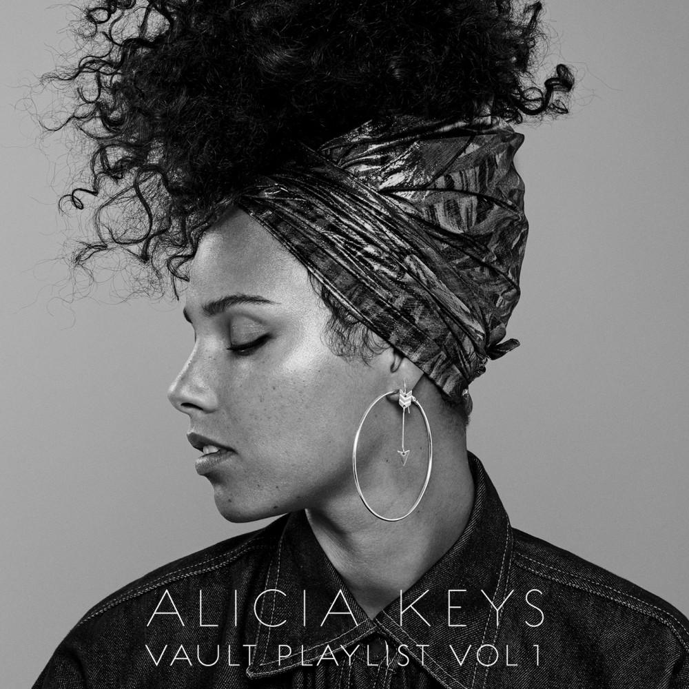 ฟังเพลงอัลบั้ม Vault Playlist Vol. 1