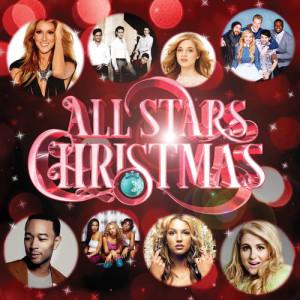 收聽Britney Spears的今年的願望歌詞歌曲