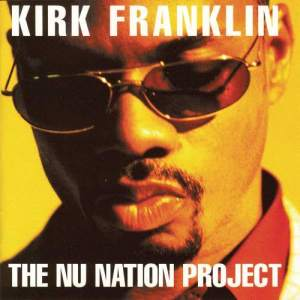 Listen to Revolution song with lyrics from Kirk Franklin