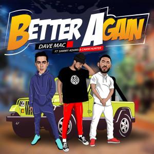 Album Better Again (Explicit) from Sammy Adams
