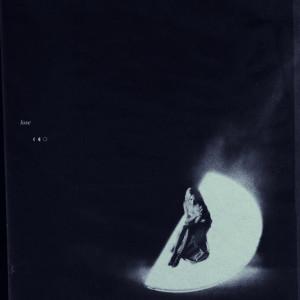 Album Lose from NIKI