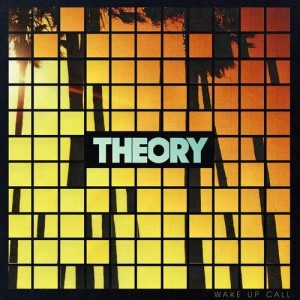 Listen to Rx (Medicate) (Explicit) song with lyrics from Theory of a Deadman