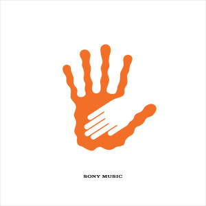Album This Life / Unbearably White from Vampire Weekend