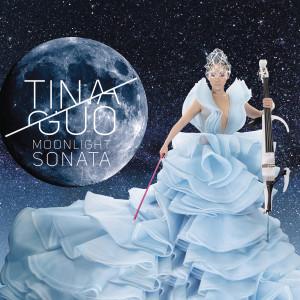 Album Moonlight Sonata from 郭婷娜