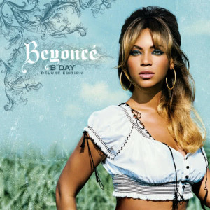 Listen to Suga Mama (Album Version) song with lyrics from Beyoncé