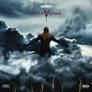 Listen to King Kong (Explicit) song with lyrics from Ace Hood
