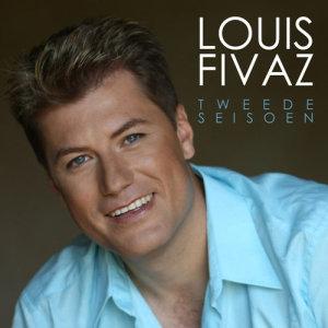 Album Tweede Seisoen from Louis Fivaz