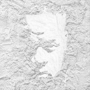 Album Castro from Kanye West