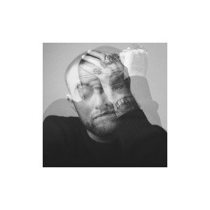 Mac Miller的專輯Circles (Deluxe)