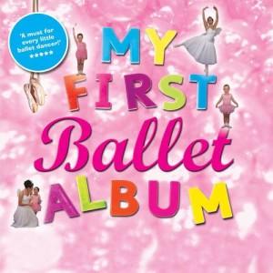收聽The Ballet Kids的It's A Small World歌詞歌曲